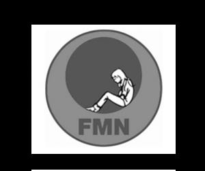 logo_png_opt
