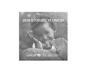 unicef2_png_opt